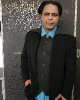 Kabir Fauzaan portfolio image8
