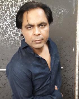 Kabir Fauzaan portfolio image5
