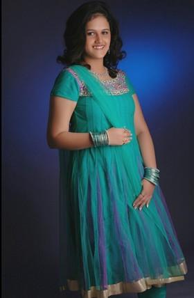 Heli Bhatt portfolio image3