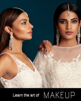 Niti Luthra  portfolio image5