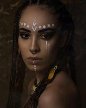 Niti Luthra  portfolio image4