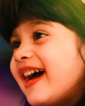 Sifat Bhatia portfolio image3