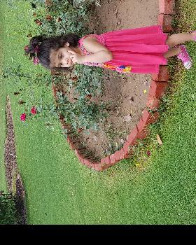 Sifat Bhatia portfolio image15
