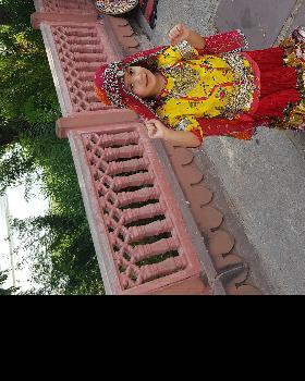Sifat Bhatia portfolio image21