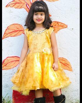 Sifat Bhatia portfolio image7