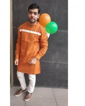 Sagar sharma portfolio image6