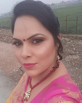 Anshu Bhasker portfolio image9