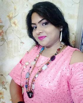 poonam rajwansh portfolio image15