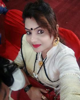 poonam rajwansh portfolio image10