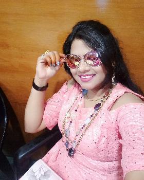 poonam rajwansh portfolio image4