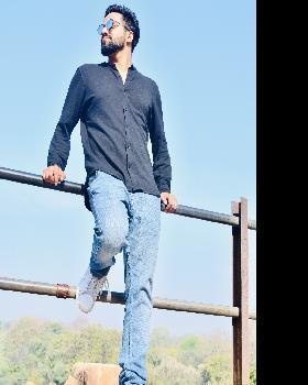 Sumit Singh portfolio image2
