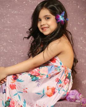 Myra khanna portfolio image50