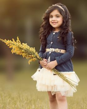 Myra khanna portfolio image49