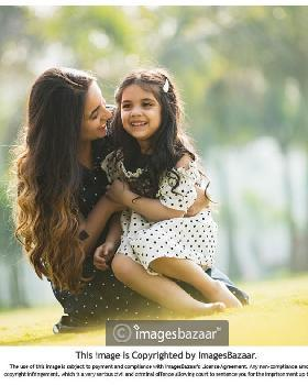 Myra khanna portfolio image19