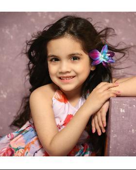 Myra khanna portfolio image16