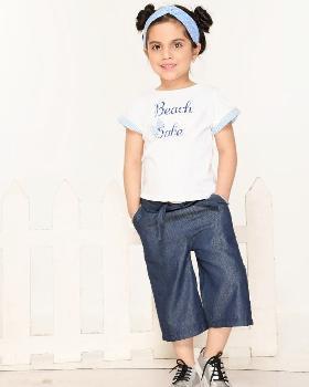 Myra khanna portfolio image12
