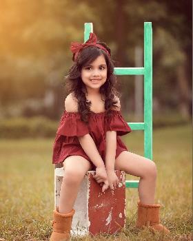 Myra khanna portfolio image8