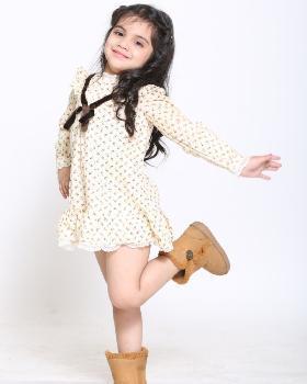 Myra khanna portfolio image2