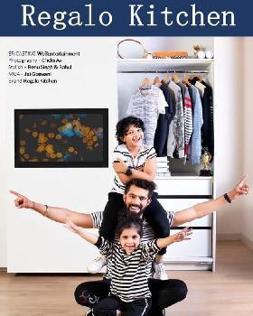 Myra khanna portfolio image1