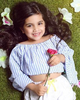 Myra khanna portfolio image48