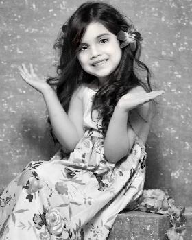 Myra khanna portfolio image46