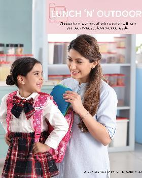 Myra khanna portfolio image44