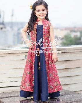 Myra khanna portfolio image38