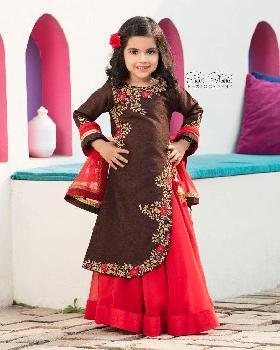 Myra khanna portfolio image24