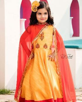 Myra khanna portfolio image23