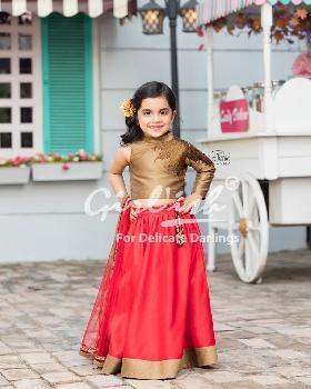 Myra khanna portfolio image22