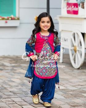 Myra khanna portfolio image21