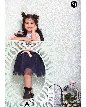 Myra khanna portfolio image17