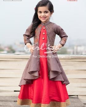 Myra khanna portfolio image15