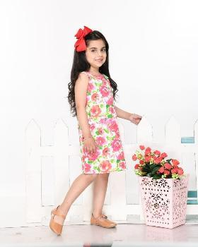 Myra khanna portfolio image14