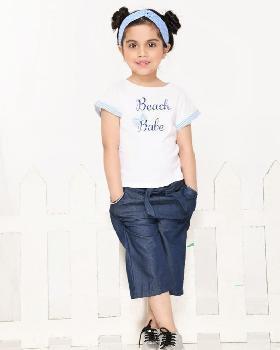 Myra khanna portfolio image13