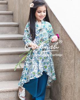 Myra khanna portfolio image7
