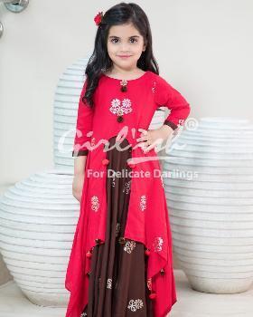 Myra khanna portfolio image5