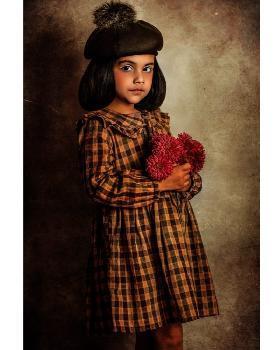 Myra khanna portfolio image4