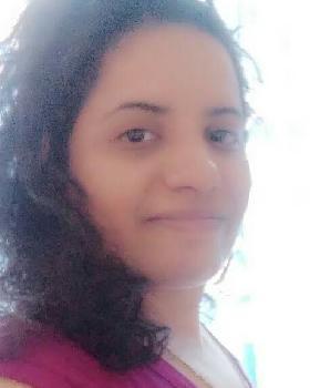 Bhakti  portfolio image3