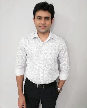 Kuldeep Yadav portfolio image5