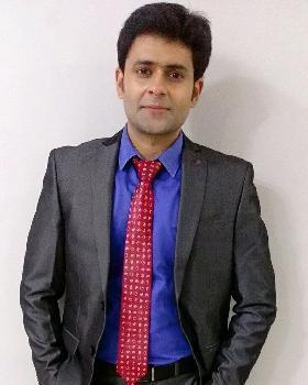 Kuldeep Yadav portfolio image4