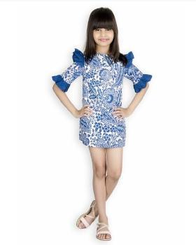 Delisha Chutani portfolio image10