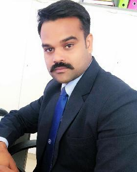 Vinod Rahangdale portfolio image24