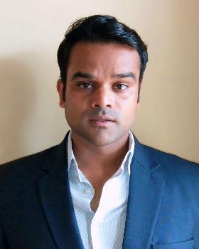 Vinod Rahangdale portfolio image14