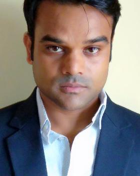 Vinod Rahangdale portfolio image13