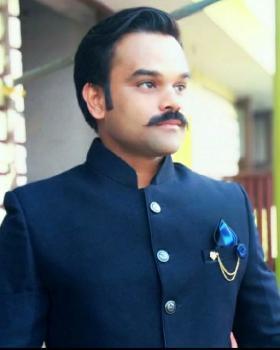 Vinod Rahangdale portfolio image27