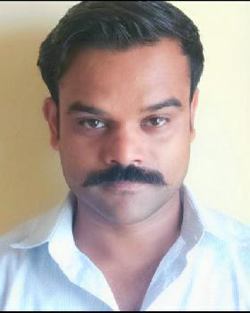 Vinod Rahangdale portfolio image20
