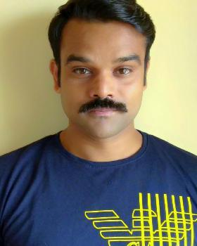 Vinod Rahangdale portfolio image17