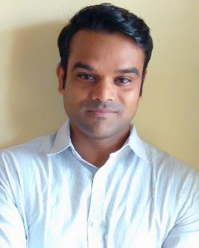 Vinod Rahangdale portfolio image10