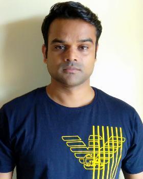 Vinod Rahangdale portfolio image6